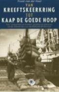 Bekijk details van Van Kreeftskeerkring tot Kaap de Goede Hoop