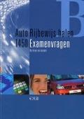 Bekijk details van Auto rijbewijs halen