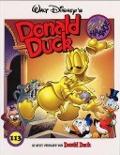 Bekijk details van Walt Disney's Donald Duck als goudhaantje