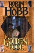 Bekijk details van The golden fool