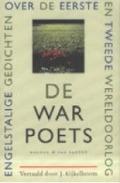 Bekijk details van De war poets