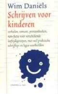 Bekijk details van Schrijven voor kinderen