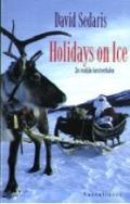 Bekijk details van Holidays on ice