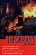 Bekijk details van De informant