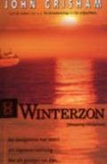 Bekijk details van Winterzon