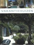 Bekijk details van Vakantiehuizen