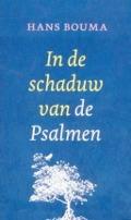 Bekijk details van In de schaduw van de psalmen