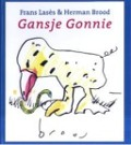 Bekijk details van Gansje Gonnie