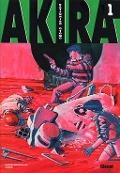 Bekijk details van Akira; 1