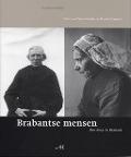 Bekijk details van Brabantse mensen, een dorp in Brabant