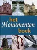 Bekijk details van Het monumentenboek