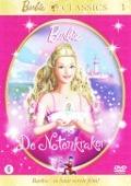 Bekijk details van Barbie in de notenkraker