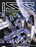 Bekijk details van ISS