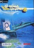 Bekijk details van Virtual skipper 2