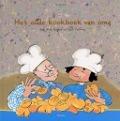 Bekijk details van Het oude kookboek van oma