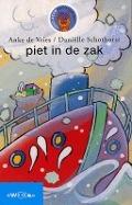 Bekijk details van Piet in de zak