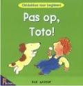 Bekijk details van Pas op, Toto!