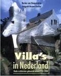 Bekijk details van Villa's in Nederland