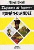Bekijk details van Dicţionar de buzunar Olandez-Român