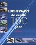 Bekijk details van Luchtvaart