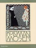 Bekijk details van Koloman Moser