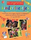Bekijk details van Onvergetelijke kinderfeestjes