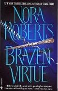 Bekijk details van Brazen virtue