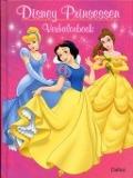 Bekijk details van Disney prinsessen verhalenboek