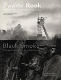 Bekijk details van Zwarte rook