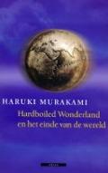 Bekijk details van Hard-boiled wonderland en het einde van de wereld