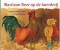 Bekijk details van Bastiaan Beer op de boerderij