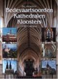 Bekijk details van De mooiste bedevaartsoorden, kathedralen, kloosters van Europa