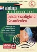 Bekijk details van Nederlands als tweede taal; Luistervaardigheid: gevorderden