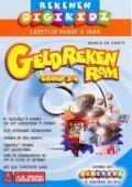 Bekijk details van GeldrekenRom; Groep 3/4