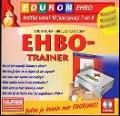 Bekijk details van EHBO-trainer