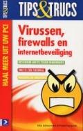 Bekijk details van Tips & trucs virussen, firewalls en internetbeveiliging
