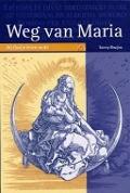 Bekijk details van Weg van Maria