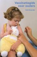Bekijk details van Vaccinatiegids voor ouders