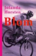 Bekijk details van Blom