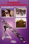 Bekijk details van Handboek voor televisiemakers