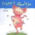 Bekijk details van Piggy's naveltje