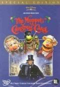 Bekijk details van The Muppet Christmas Carol