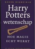 Bekijk details van Harry Potters wetenschap
