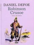 Bekijk details van Robinson Crusoe