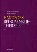 Bekijk details van Handboek reïncarnatietherapie