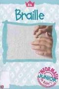 Bekijk details van Braille