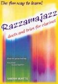 Bekijk details van Razzamajazz