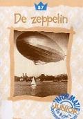 Bekijk details van De zeppelin