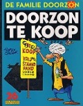 Bekijk details van Doorzon te koop
