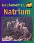 Bekijk details van Natrium